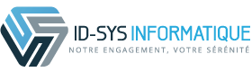 ID-SYS INFORMATIQUE